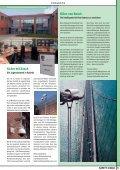 NR. 2/2004 WWW.BOSCH-SICHERHEITSSYSTEME.DE - Seite 5