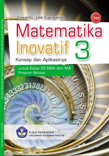 kelasXIIBahasa_Matematika_inovatif_konsep_dan_a..