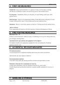 DESCALER - Bosca Trading - Page 2