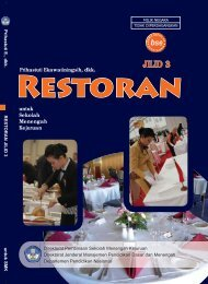 restoran(Jilid3).Edt.indd OK.indd