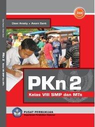 PKn 2