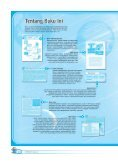 GEOGRAFI Kelas X - Page 7