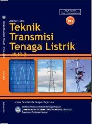 Teknik Transmisi Tenaga Listrik(Jilid2).Edt.indd