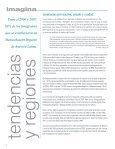 Foreign Born Imagine toda la gente - Boston Redevelopment Authority - Page 4