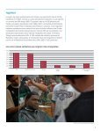 Foreign Born Imagine toda la gente - Boston Redevelopment Authority - Page 5