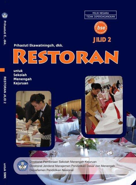 restoran(Jilid 2).Edt.indd OK.indd