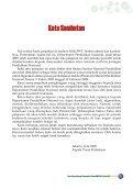 Uji Kompetensi - Page 4