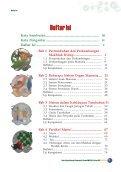 Uji Kompetensi - Page 6