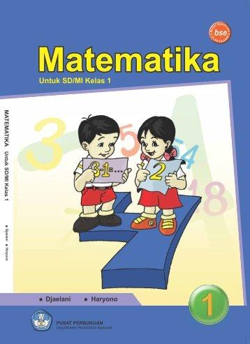 math 1.cdr