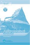 Antropologi Kontekstual XI - Page 2