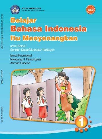 kelas01_belajar-bahasa-indonesia-itu-menyenangk..