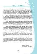 kelas01_belajar-bahasa-indonesia-itu-menyenangk.. - Page 4