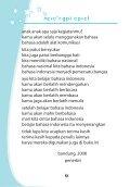 kelas01_belajar-bahasa-indonesia-itu-menyenangk.. - Page 5