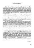 Teknik Transmisi Tenaga Listrik(Jilid3).Edt.indd - Page 6