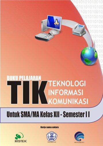Untitled - Bursa Open Source