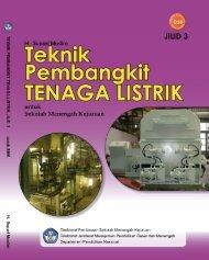 bab xii telekomunikasi untuk industri tenaga listrik