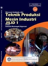 Teknik_Produksi_Mesin_Industri 1.pdf