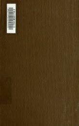 Theologie und Glaube - Index of
