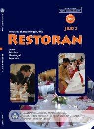 restoran(Jilid 1).Edt.indd OK.indd