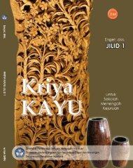 Kriya Kayu_Jilid_1.pdf