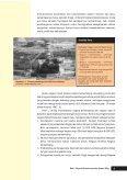 kelas09_ilmu-pengeta.. - Bursa Open Source - Page 7