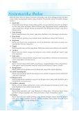 Pertumbuhan dan Perkembangan Makhluk Hidup - Page 6