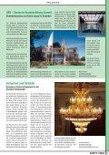 NR. 1/2004 WWW.BOSCH-SICHERHEITSSYSTEME.DE - Seite 5