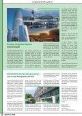 NR. 1/2004 WWW.BOSCH-SICHERHEITSSYSTEME.DE - Seite 6