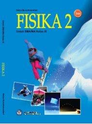 COVER FISIKA SMA Kls 2.psd