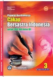 kelasXIIIPA-IPS_Piawai_berbahasa_cakap_bersastr..