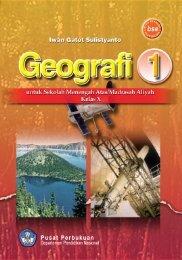 Geografi 1