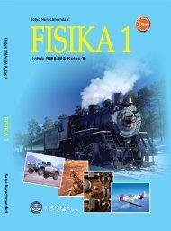 COVER FISIKA SMA Kls 1.psd