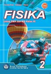 FISIKA XI
