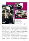 Druckin Bewegung - WDS Pertermann - Seite 2