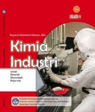 Kimia_Industri Jilid_1.pdf