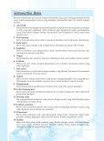 Ilmu Pengetahuan Alam - Page 6