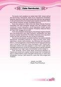 EKONOMI Kelas X - Page 4