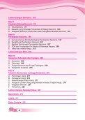EKONOMI Kelas X - Page 7