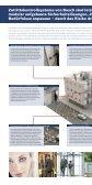Download (1,23 MB) - Bosch Sicherheitssysteme GmbH - Seite 2