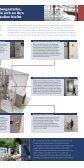 Download (1,23 MB) - Bosch Sicherheitssysteme GmbH - Seite 3