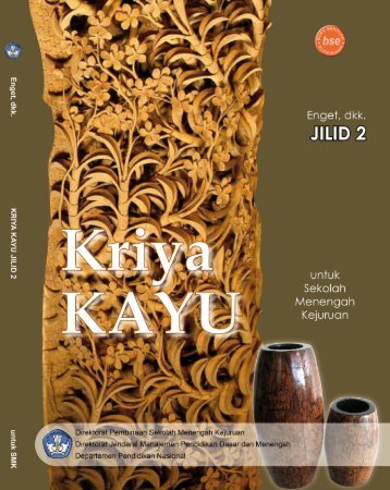 Kriya Kayu_Jilid_2.pdf - Bursa Open Source