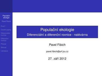 Pavel Fibich