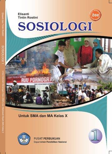 sosiologi 10