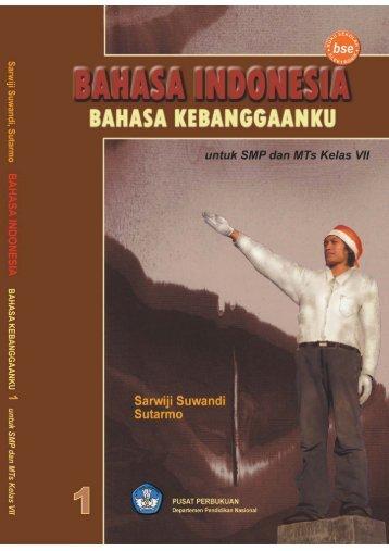 kelas07_bahasa-indonesia-bahasa-kebangsaanku_sa.. - UNS