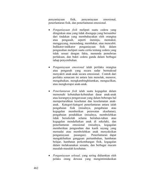 Pekerjaan Sosial Jilid 3.pdf