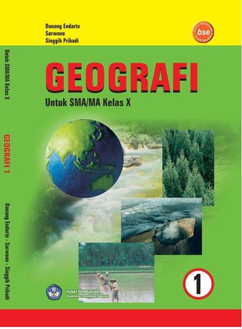 COVER GEOGRAFI SMA 1 psd