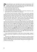 teknik pemesinan - Page 7