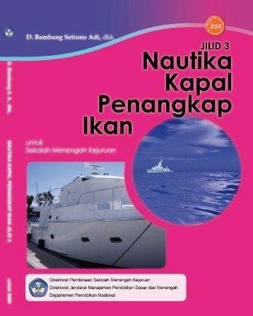 Nautika Kapal Penangkap Ikan_Jilid_3.pdf