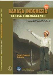 kelas09_bahasa-indonesia-bahasa-kebangsaanku_sa.. - UNS