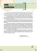 evaluasi - Page 4
